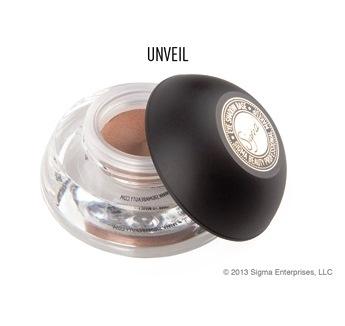 ลด 14 % SIGMA :: Eye Shadow Base - Unveil อายแชโดวเบสสี Unveil เนื้อบางเบา ติดทนนาน ไร้ปัญหาสีแห้ง แตก กรอบ
