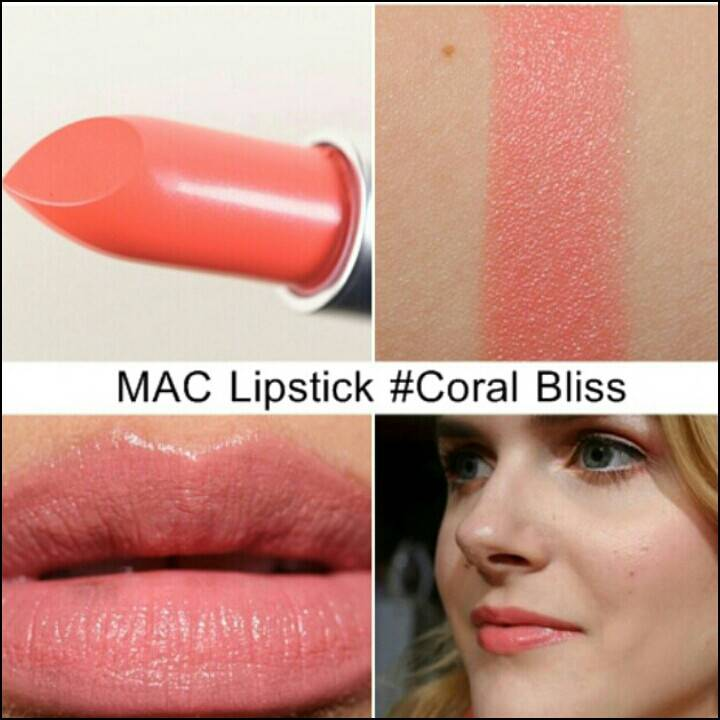 M A C Cremesheen Lipst...