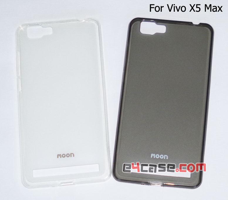 เคส Vivo X5 Max - เคสยาง