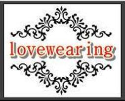 lovewearing