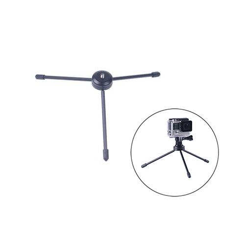 Smatree Tripod ขาตั้งกล้อง GoPro Hero5/4/3/3+ with Tripod Mount