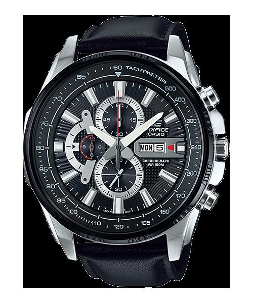 นาฬิกา คาสิโอ Casio Edifice Chronograph รุ่น EFR-549L-1AV สินค้าใหม่ ของแท้ ราคาถูก พร้อมใบรับประกัน