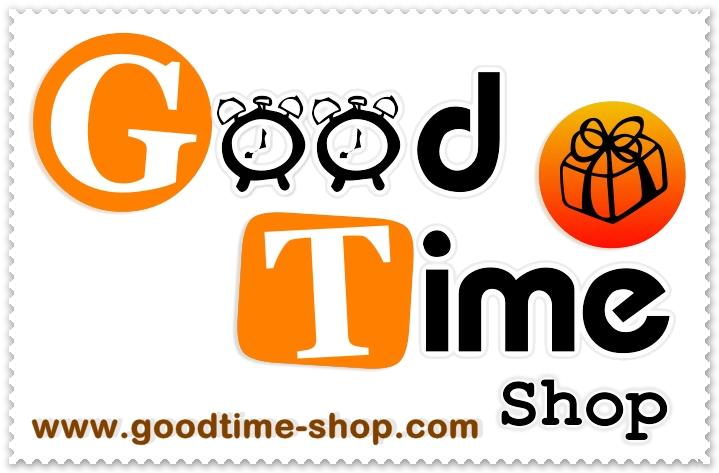 Goodtime-Shop