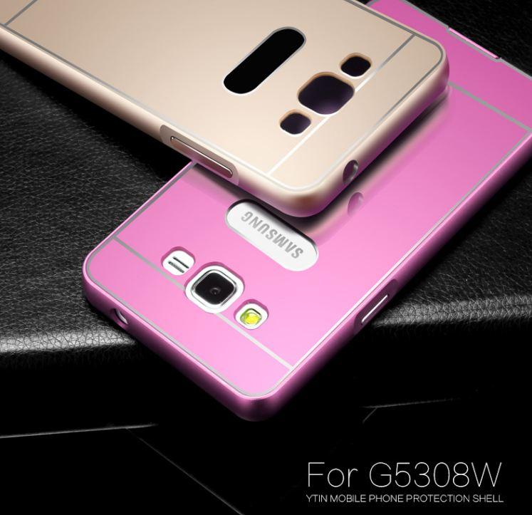 พร้อมส่ง!! เคส Samsung/Grand Prime-Ytin