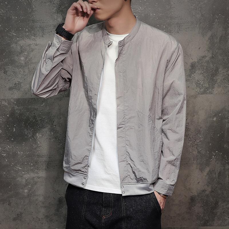 เสื้อผ้าผู้ชาย | เสื้อแจ็คเก็ต | เสื้อผ้าแฟชั่น