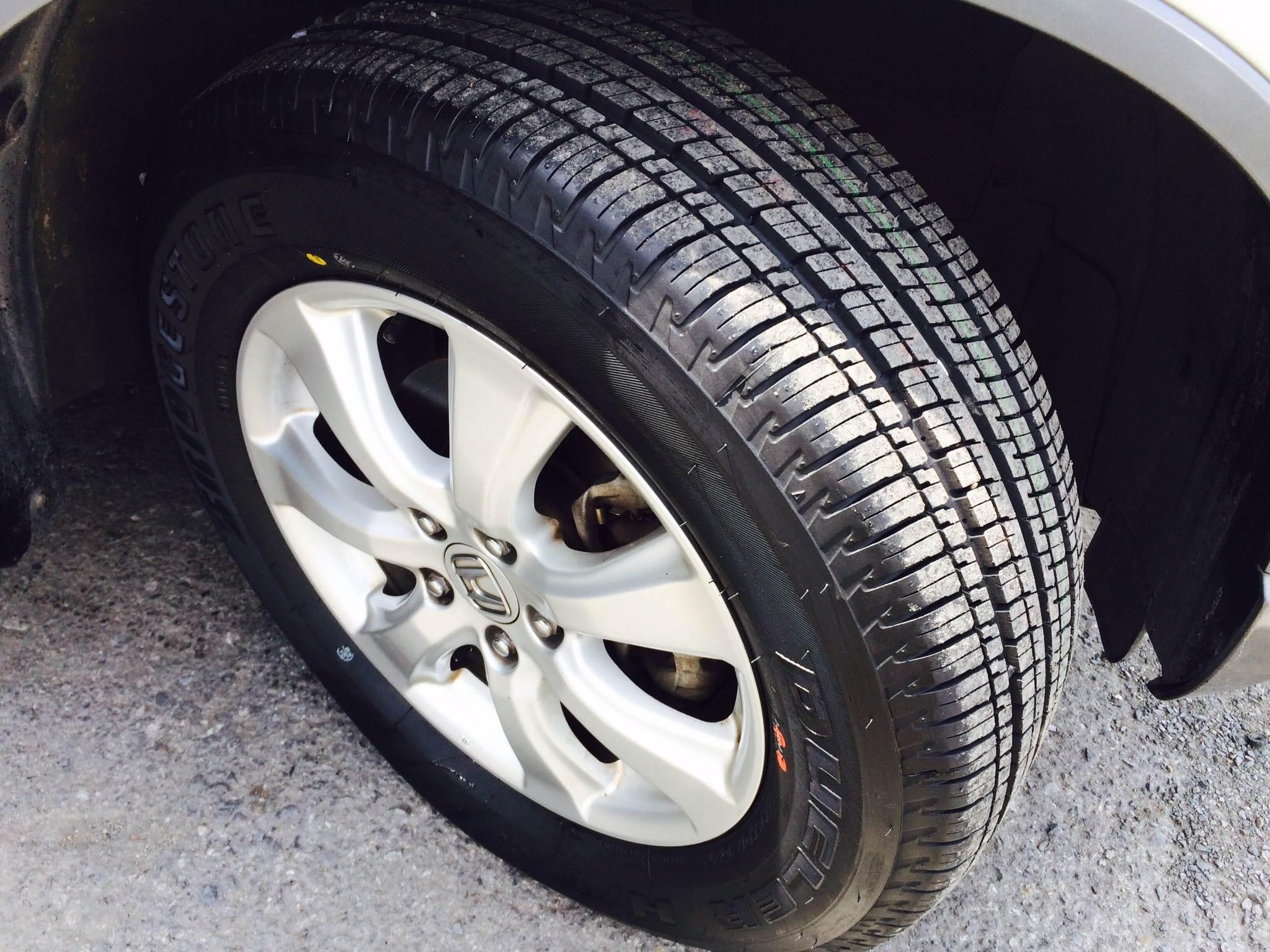 Bridgestone Ht470 225 65 17 Dunlop Grandtrek At20 265 70r16 Ban Mobil Inspired By Lnwshopcom
