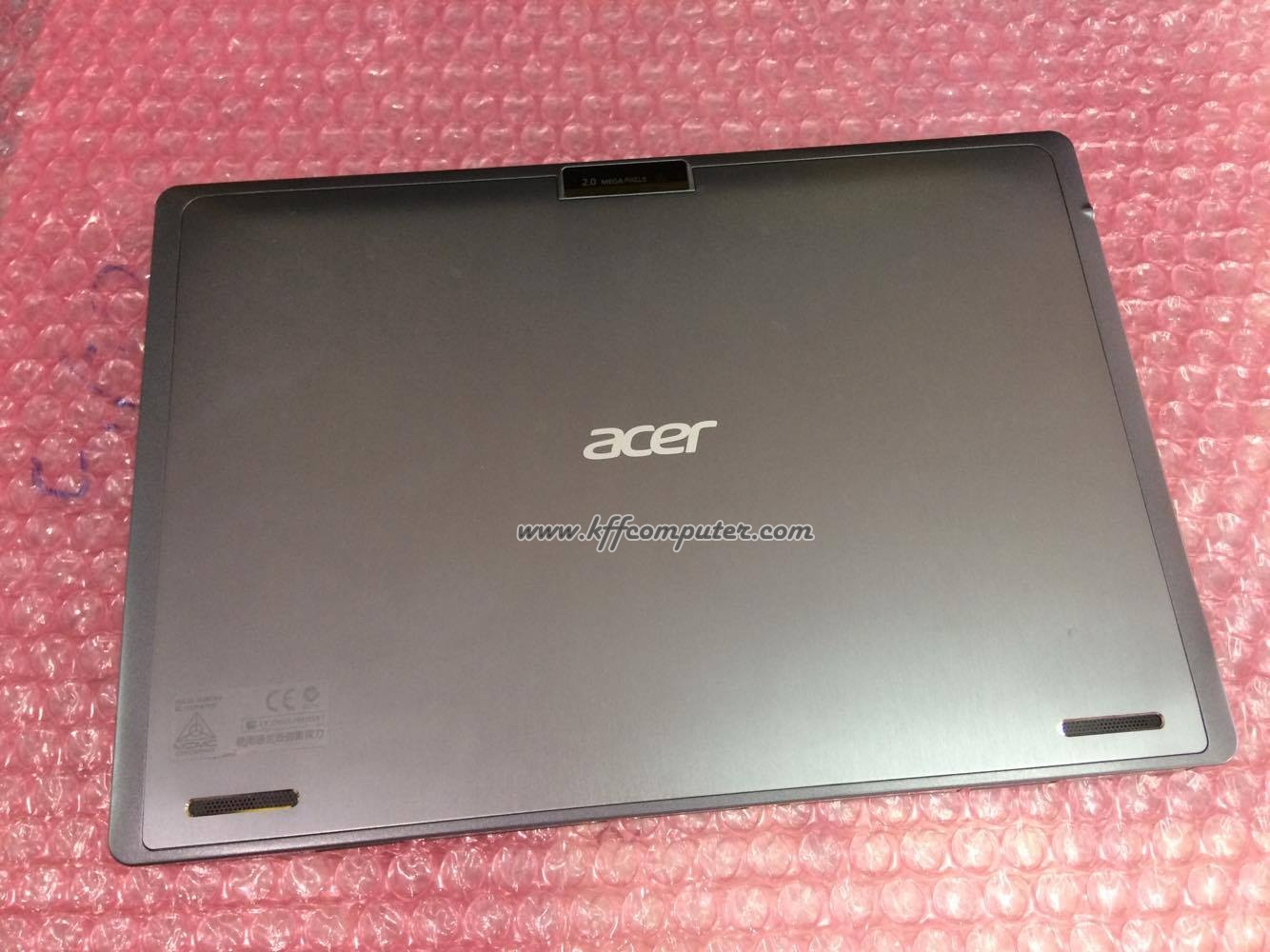 Acer One 10 S1002 Laptop Black Led Lcd Touch Screen Module 10.1  NEW