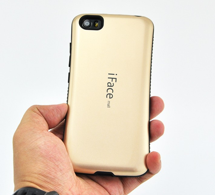 เคส Xiaomi Mi5 iFace