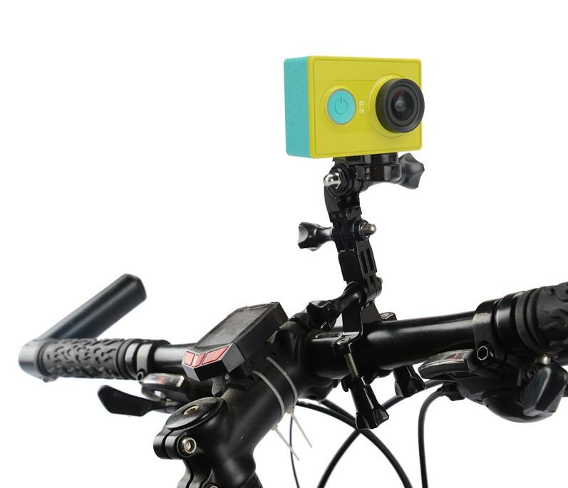 Kingma อุปกรณ์สำหรับยึดจักรยาน Xiaomi Yi Camera