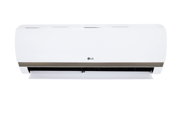 LG รุ่น C18HN-KE2 (R410) ขนาด 18,100 BTU