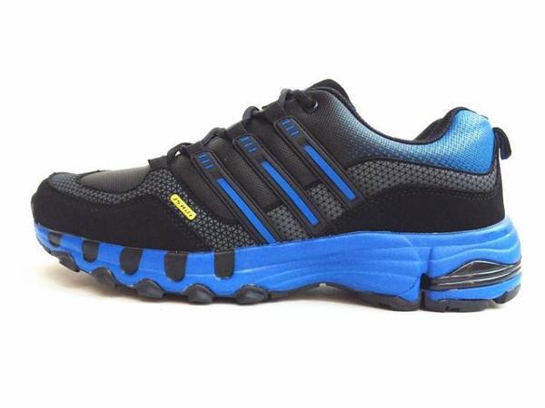 พรีออเดอร์ รองเท้ากีฬา เบอร์ 40-48 แฟชั่นเกาหลีสำหรับผู้ชายไซส์ใหญ่ เบา เก๋ เท่ห์ - Preorder Large Size Men Korean Hitz Sport Shoes
