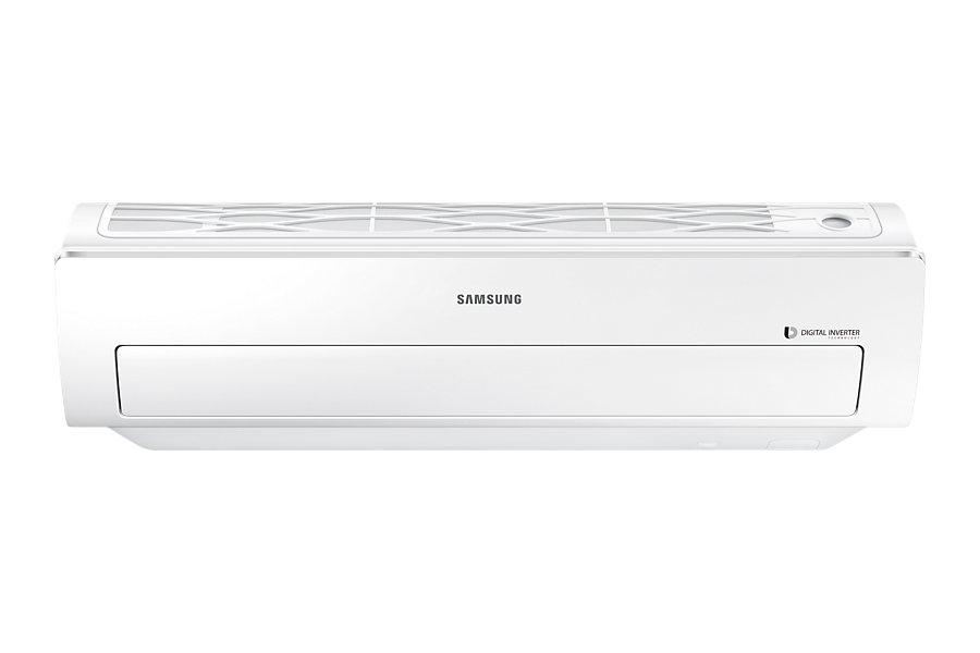 Samsung AR10JCF ขนาด 9,340 BTU (R22)