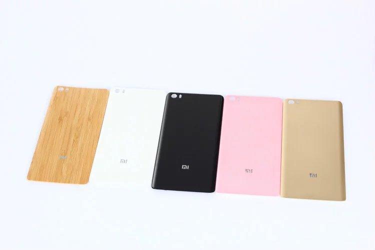 ฝาหลัง Xiaomi Mi Note / Mi Note Pro