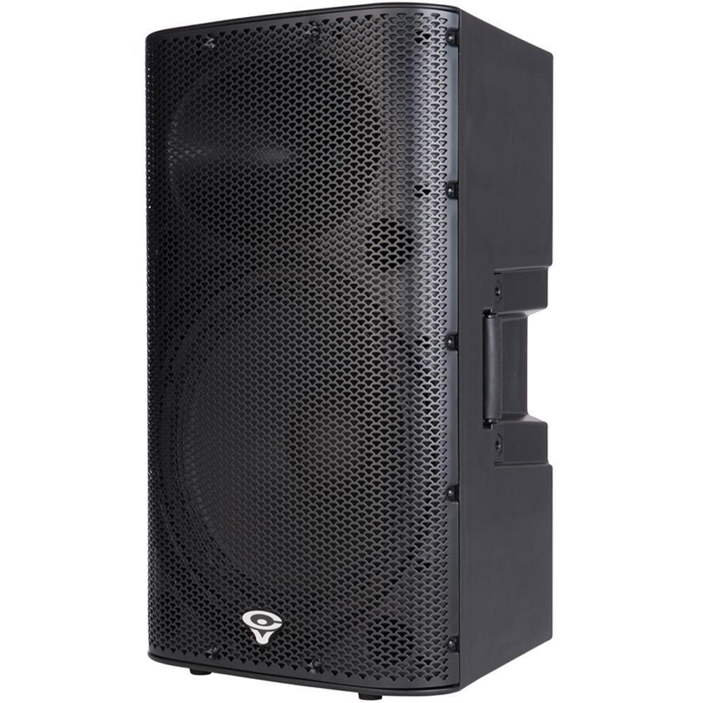 "CERWIN-VEGA P1500X Powered Loudspeaker 15"" Two-Way 1500W (ราคาต่อใบ)"