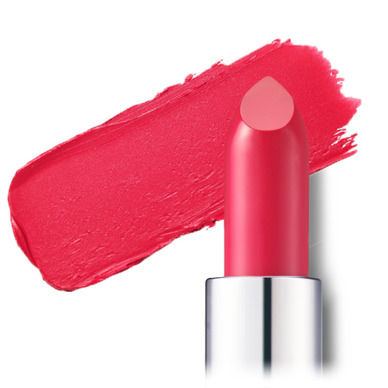Etude House Dear My Blooming Lip Talk Chiffon 3.4g #PK025