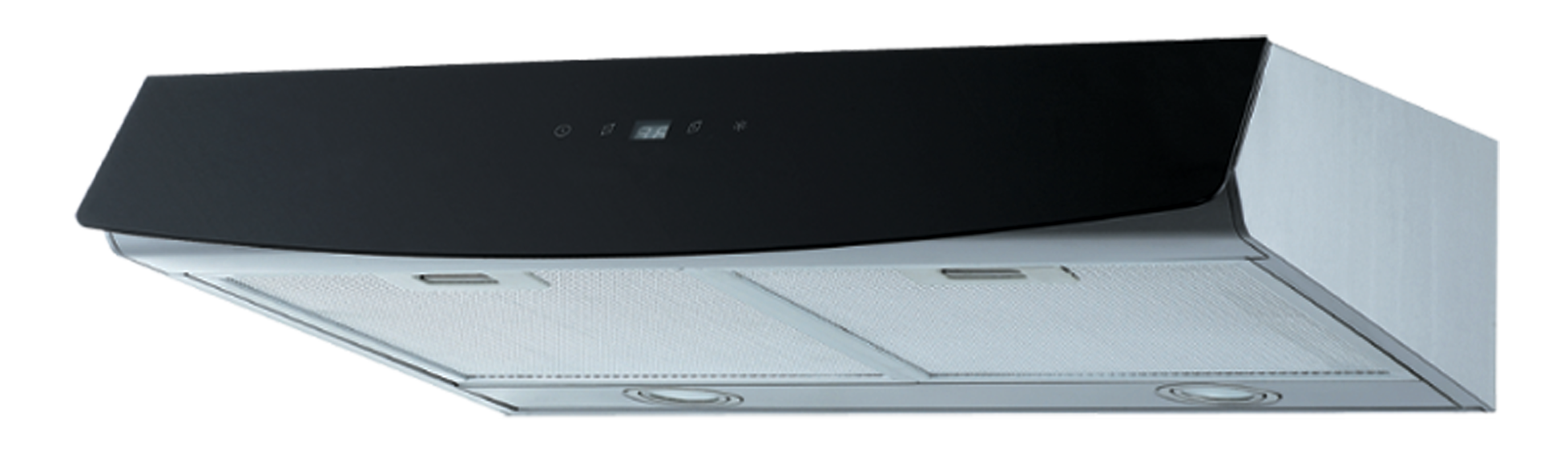 เครื่องดูดควัน Tecnogas รุ่นTNP HD 60 DGGS