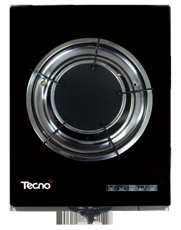 เตาแก๊ส Tecnogas รุ่นTNS IR 130 GB