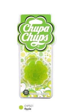 Chupa Chups ซิลิโคนหอม กลิ่น Apple