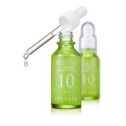 ++พร้อมส่ง++It's skin Power 10 Formula VB Effector
