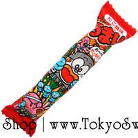 พร้อมส่ง ** Umaibou Takoyaki ข้าวโพดอบกรอบแบบแท่ง รสทาโกะยากิ