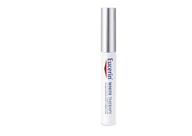 Eucerin White Therapy Spot Corrector หรือ EVEN BRIGHTER Korrekturstift, 5 ml