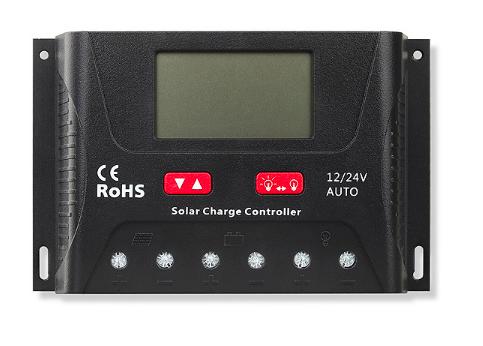 Solar controller 30A