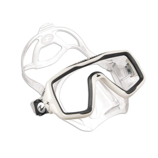 aqualung Ventura Plus Masks