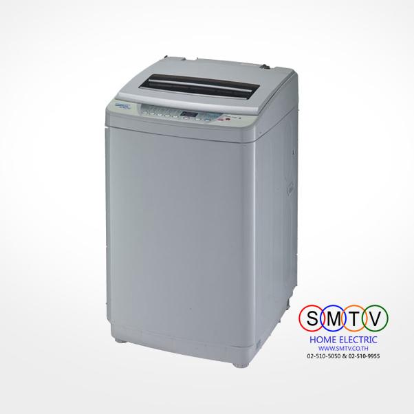 TRIMOND เครื่องซักผ้าถังเดี่ยวอัตโนมัติ ความจุ 14 กก. รุ่น TWM-A140A จัดส่งฟรีกทม.และปริมณฑล