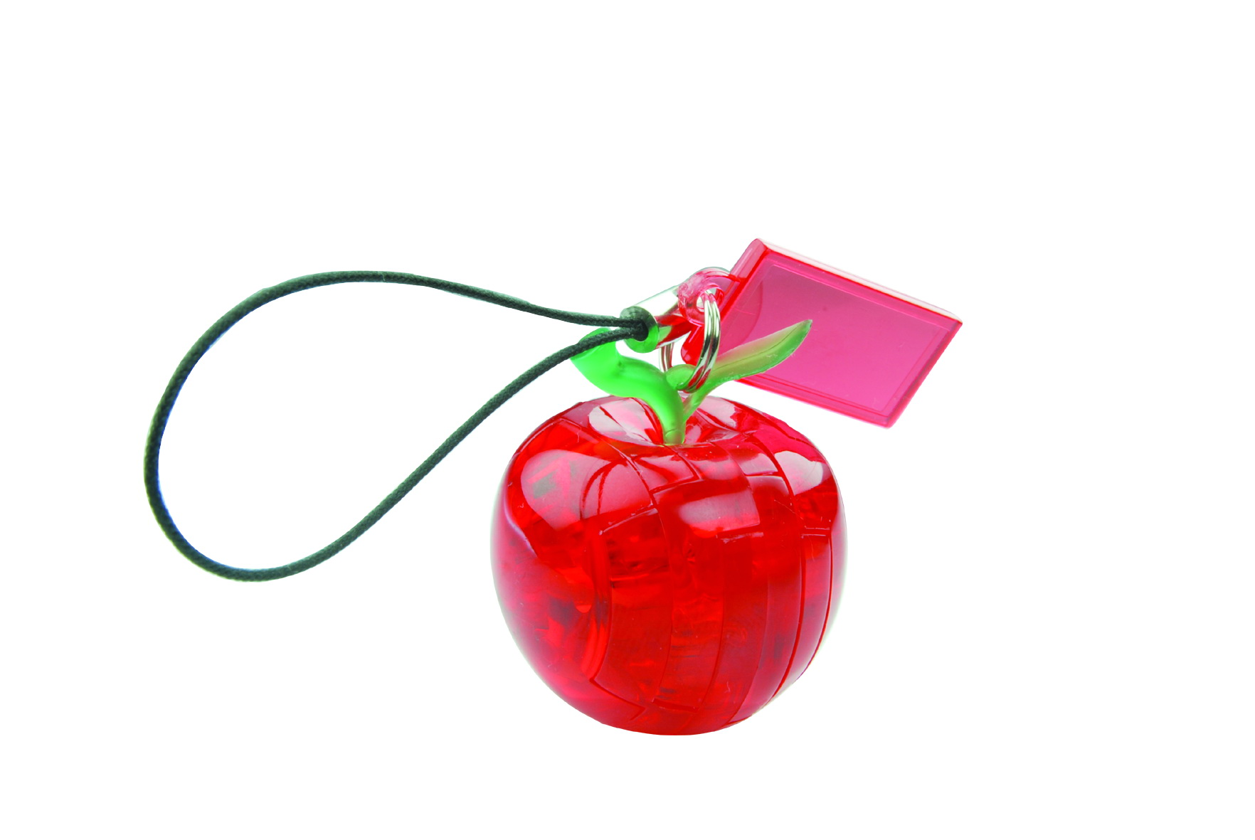 Mini Red apple
