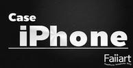 เคสไอโฟน Case iPhone 5,5s,6,6 Plus
