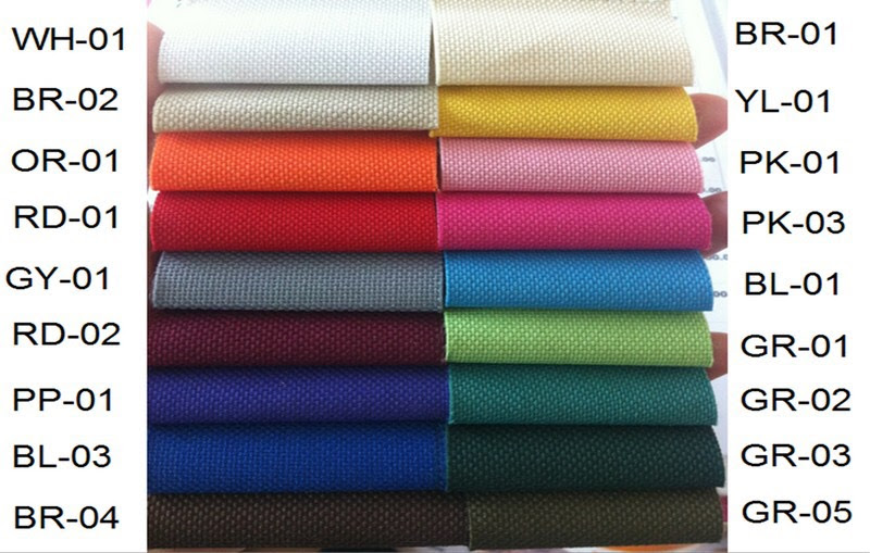 เปลี่ยนผ้าร่มไม้เนื้อแข็ง ผ้าร่มแบบเปลี่ยนได้ รัศมี 40นิ้ว ทุกสีราคาเดียว ด่วน..กำลังลดราคา!