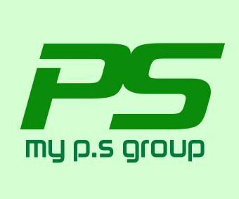 my p.s group co.ltd.