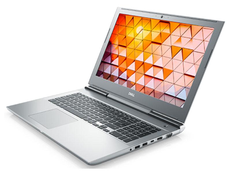 โปรโมชั่น Dell Vostro V7570-W5685301ATH (Silver) Onsite Service , Notebook Gaming