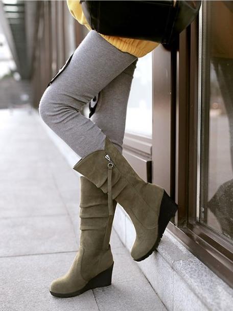 รองเท้าแฟชั่นราคาถูก รองเท้าแฟชั่นพร้อมส่ง รองเท้าแฟชั่นราคาส่ง รองเท้าแฟชั่นผู้หญิง รองเท้าราคาถูกพร้อมส่ง รองเท้าแฟชั่นสวยๆ รองเท้าแฟชั่นผู้หญิงราคาถูก