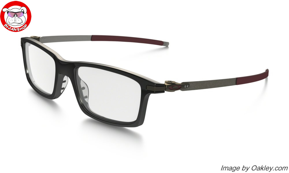 OAKLEY PITCHMAN (ASIA FIT) OX8096-05