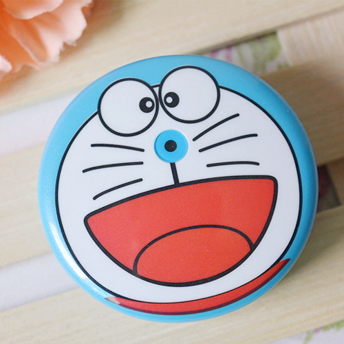 โทรศัพท์มือถือโดเรมอน Doraemon