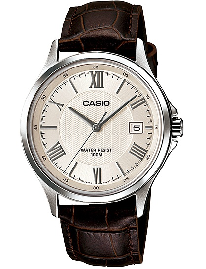Casio Standard รุ่น MTP-1383L-7AVDF