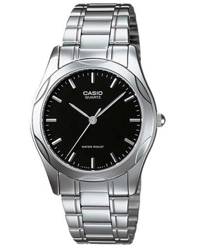 Casio Standard รุ่น MTP-1275D-1ADF