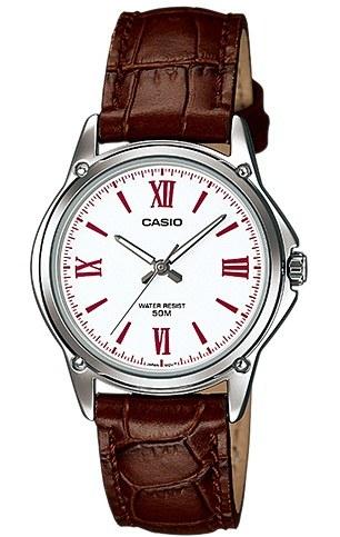 Casio Standard รุ่น LTP-1382L-5EVDF