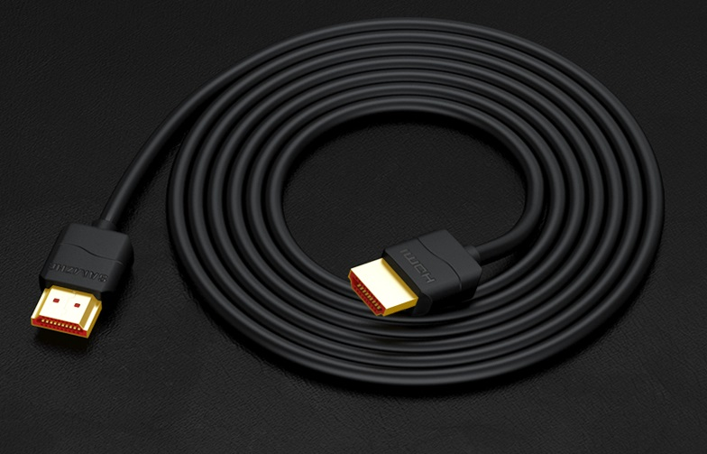 Cable HDMI M/M 1.5m สาย HDMI to HDMI