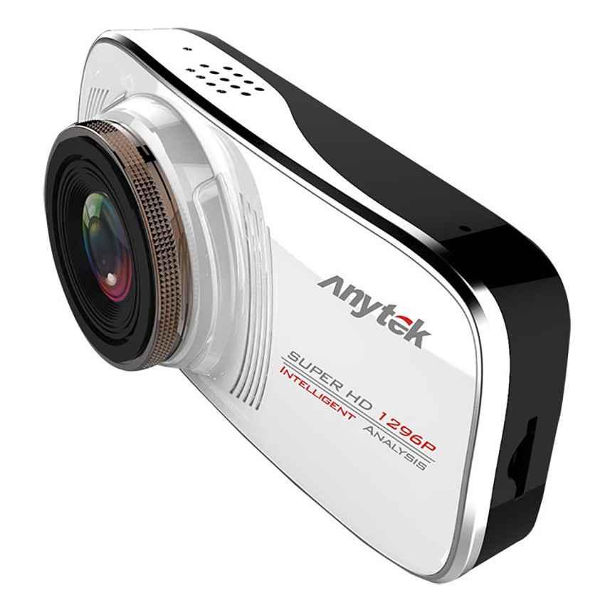 Anytek กล้องติดรถยนต์ รุ่น WDR 1080P รุ่น A2