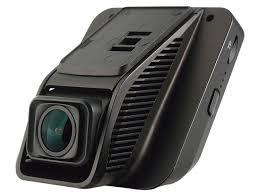 Anytek กล้องติดรถยนต์ FHD1080P @ 30fps Wifi ภาษาไทย A50