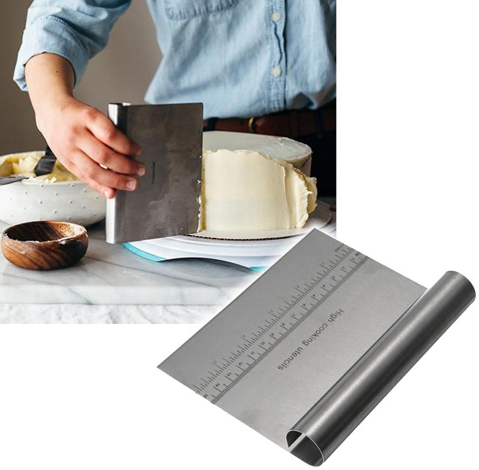 ตัดแป้ง ตัดเค้ก ปาดแต่ง(ราคานี้ใช้เฉพาะลูกค้าที่สั่งซื้อเองในเว็บนี้เท่านั้นค่ะ)