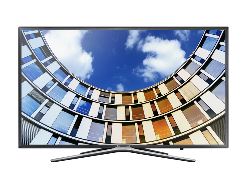 "Samsung 55"" Smart Full HD TV UA55M5500 Series 5"