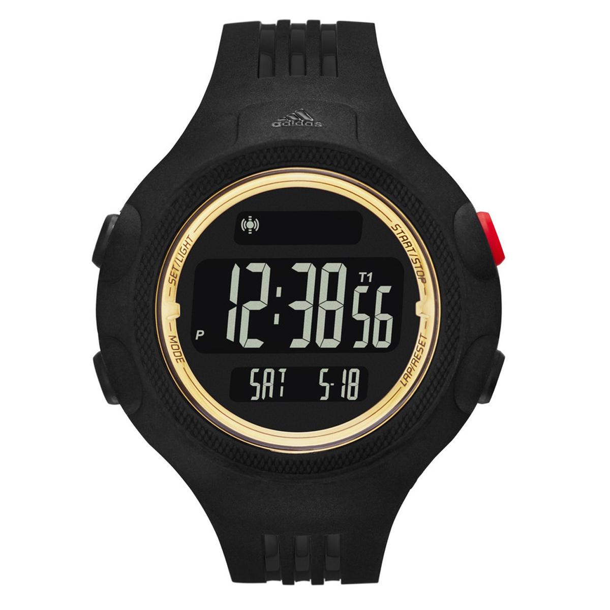 นาฬิกาผู้ชาย Adidas รุ่น ADP6137