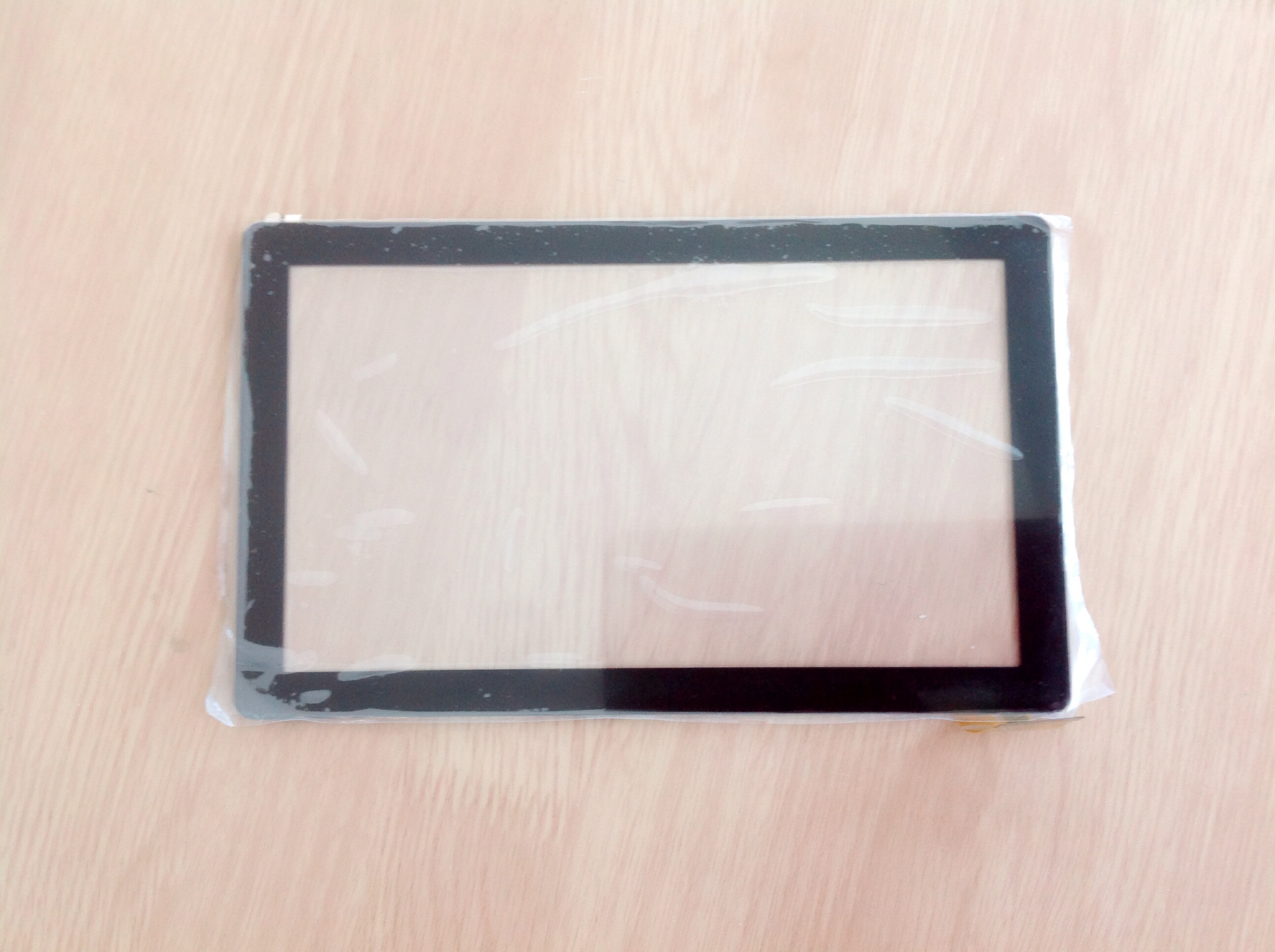 จอ Touch Screen GPD Q9 และ Q88+