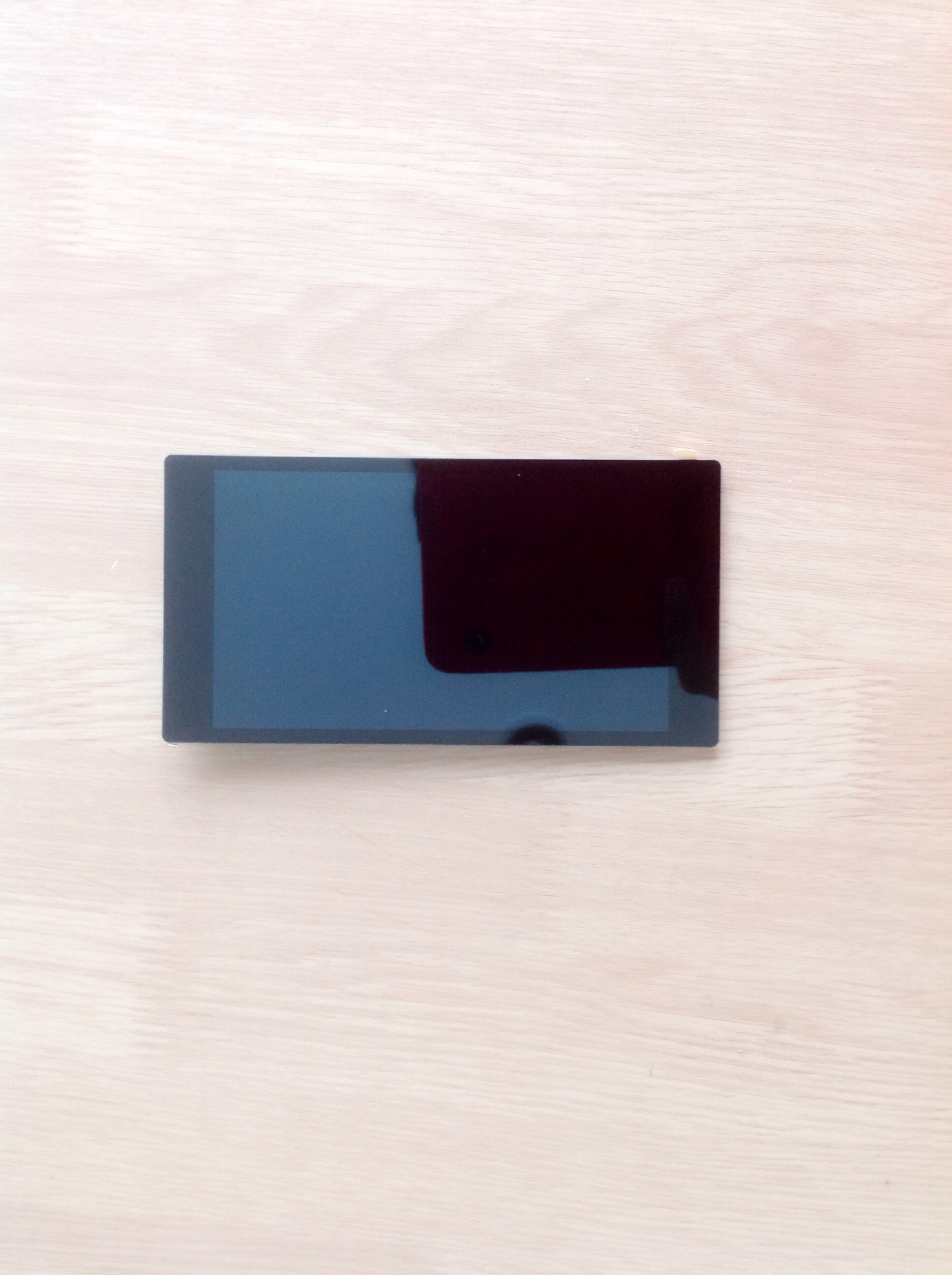 จอ LCD+Touch Screen GPD XD