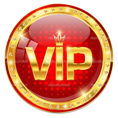 Super VIP Member สิทธิส่วนลด 15%