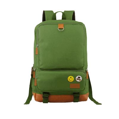 NL05 กระเป๋าเดินทาง เขียว
