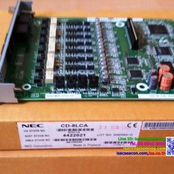 CD-8LCA
